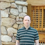 Ranger from Asheville | Man | 51 years old | Cancer