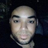 Elliot from Detroit | Man | 33 years old | Virgo