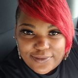 Mature Black Women in Missouri #5
