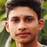 Om from Mysore | Man | 20 years old | Leo