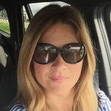 Karine from Blainville | Woman | 47 years old | Scorpio
