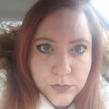 Cammy from Greenville | Woman | 33 years old | Libra