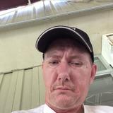 Matt from Saint Francisville | Man | 60 years old | Libra