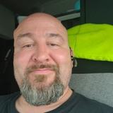 Martin from Davenport   Man   51 years old   Gemini