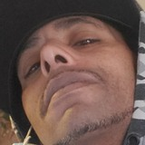 Joey74O from Marion | Man | 45 years old | Pisces