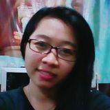 Rosita from Kudus | Woman | 25 years old | Virgo