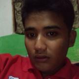 Wwwsukronant6Q from Bakalan | Man | 20 years old | Libra