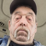 Flathead56J from Palmyra   Man   69 years old   Aries