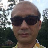 asian atheist in Florida #9
