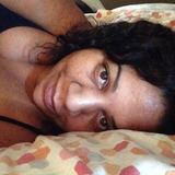 Alexiscoco from Upper Marlboro   Woman   47 years old   Libra