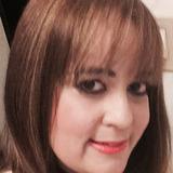 Lytza from San Juan | Woman | 54 years old | Leo