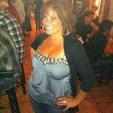 Myrle from Jerome | Woman | 45 years old | Gemini