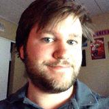 Tdub from Maplewood | Man | 31 years old | Aquarius
