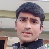 Rakesh from Chennai   Man   35 years old   Aries