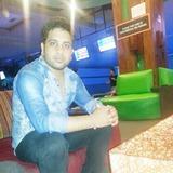 Nipunsharma from Loni | Man | 28 years old | Leo