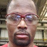 Phoenix from Skokie | Man | 40 years old | Aquarius