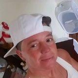 Dizzel from Bloomfield | Woman | 42 years old | Leo