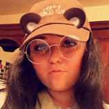 Stephanie from Sellersville   Woman   22 years old   Capricorn