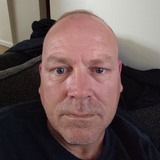 Jerry from Indianapolis | Man | 50 years old | Cancer