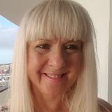 Karen from Guimar | Woman | 59 years old | Libra