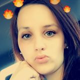 Hayley from Redford | Woman | 21 years old | Aquarius