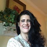 Jen from Danville | Woman | 49 years old | Libra
