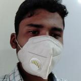 Vishal from Dimapur | Man | 18 years old | Sagittarius