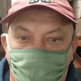Charlielohrdur from Cedar Rapids   Man   46 years old   Capricorn