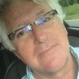 Planterman from Beaufort | Man | 58 years old | Scorpio
