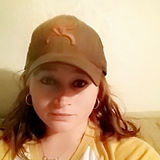 Gingerdexter from Crowell | Woman | 26 years old | Taurus