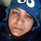Maria from Rock Hill   Woman   47 years old   Aries