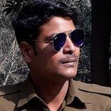 Akki from Hardoi | Man | 31 years old | Virgo