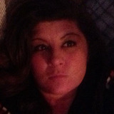 Shannon from O Fallon | Woman | 42 years old | Aries