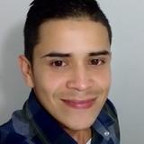 Juanplata from Santander | Man | 33 years old | Aries