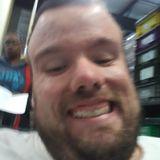 Jay from Kalamazoo   Man   32 years old   Sagittarius