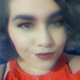Meet local single online in Queretaro, Mexico, looking for