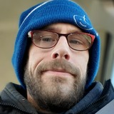 Jacobhaycoxg from Eastern Passage | Man | 38 years old | Pisces