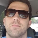Wesley from San Antonio   Man   30 years old   Virgo