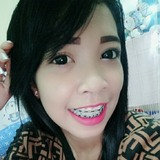 Meningg from Malang | Woman | 25 years old | Capricorn
