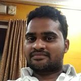 Rck from Adilabad   Man   31 years old   Leo