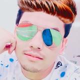 Jeewan from Durgapur | Man | 23 years old | Virgo