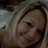 Jlynn from Bloomington   Woman   44 years old   Leo