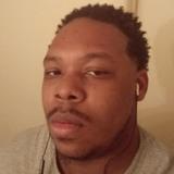 Lloyd from Lynchburg | Man | 25 years old | Libra