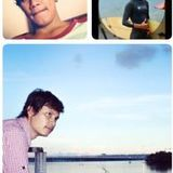 El Hairun from Negara | Man | 33 years old | Pisces