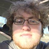 Dj from Vesta | Man | 21 years old | Scorpio