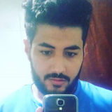Mohammedaziz from Ajman   Man   26 years old   Gemini