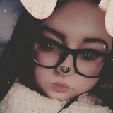 Emily from Stockton-on-Tees | Woman | 21 years old | Cancer