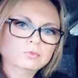 Mazza from Glasgow   Woman   49 years old   Leo
