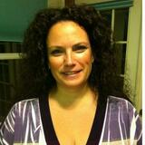 Beatrix from Juneau | Woman | 43 years old | Capricorn