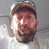 Homersturn from Dassel   Man   42 years old   Scorpio